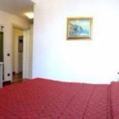 Miramonti Majestic Grand Hotel комната для гостей фото 3