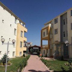 Апарт- Fimaj Residence Турция, Кайсери - 1 отзыв об отеле, цены и фото номеров - забронировать отель Апарт-Отель Fimaj Residence онлайн фото 12