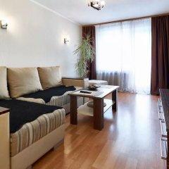 Home-Hotel Nizhniy Val 41-2 Киев фото 8