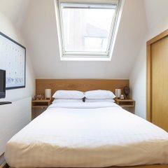 Отель onefinestay - Hampstead private homes комната для гостей фото 5