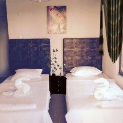 Saray Lara Hotel Турция, Анталья - отзывы, цены и фото номеров - забронировать отель Saray Lara Hotel онлайн в номере