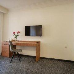 Гостиница Tverskaya Residence 3* Стандартный номер с различными типами кроватей фото 13