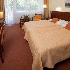 Отель Spa Resort Sanssouci удобства в номере