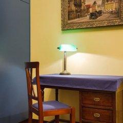 Отель Residence Týnská Чехия, Прага - 6 отзывов об отеле, цены и фото номеров - забронировать отель Residence Týnská онлайн