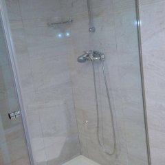 Отель Hostal Casa Juana ванная фото 2