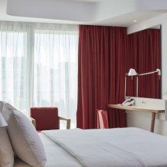 Olive Green Hotel комната для гостей фото 5