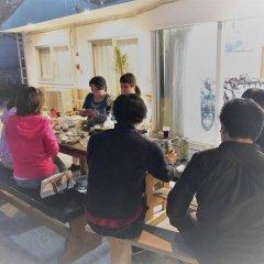 Отель Crystal Inn Onna Центр Окинавы фото 5