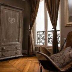 Отель Montorgueil Apartment Франция, Париж - отзывы, цены и фото номеров - забронировать отель Montorgueil Apartment онлайн