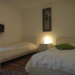 Отель in the City Германия, Кёльн - отзывы, цены и фото номеров - забронировать отель in the City онлайн комната для гостей фото 3