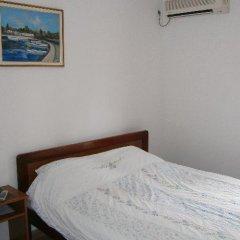 Отель Mijovic Apartments Черногория, Будва - 1 отзыв об отеле, цены и фото номеров - забронировать отель Mijovic Apartments онлайн сейф в номере