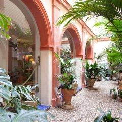 Отель Doña Maria Испания, Севилья - 1 отзыв об отеле, цены и фото номеров - забронировать отель Doña Maria онлайн фото 3