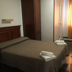 Отель Hostal Conchita Legazpi Испания, Мадрид - отзывы, цены и фото номеров - забронировать отель Hostal Conchita Legazpi онлайн комната для гостей