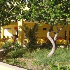 Hotel Residence Ampurias Кастельсардо фото 7