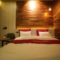 Amourex Hotel комната для гостей