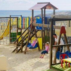 Отель H10 Sentido Playa Esmeralda - Adults Only фото 5