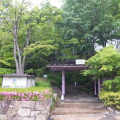 Отель Kinugawa Park Hotels Park Cottage Никко фото 6