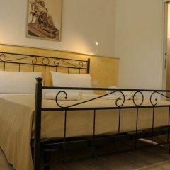 Отель B&B L' Arte è di Casa Италия, Мирано - отзывы, цены и фото номеров - забронировать отель B&B L' Arte è di Casa онлайн комната для гостей фото 2