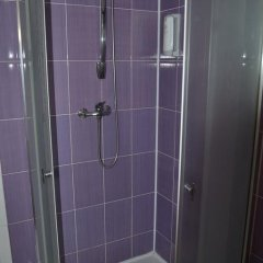 Гостиница Piligrim 3 Украина, Николаев - отзывы, цены и фото номеров - забронировать гостиницу Piligrim 3 онлайн ванная фото 2