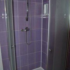 Hotel Piligrim 3 ванная фото 2