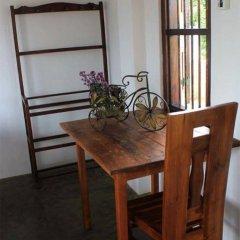 Отель Baan At 25 Villa Шри-Ланка, Галле - отзывы, цены и фото номеров - забронировать отель Baan At 25 Villa онлайн