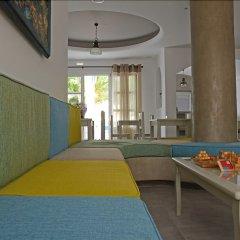 Отель Hippocampus Hotel Греция, Остров Санторини - отзывы, цены и фото номеров - забронировать отель Hippocampus Hotel онлайн детские мероприятия