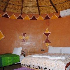 Отель Ecolodge - La Palmeraie Марокко, Уарзазат - отзывы, цены и фото номеров - забронировать отель Ecolodge - La Palmeraie онлайн детские мероприятия