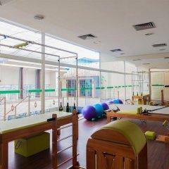 Prodigy Grand Hotel Berrini детские мероприятия фото 2
