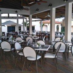 Отель Miranda Bayahibe фото 2