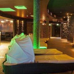 Отель Holiday Club Saimaa Hotel Финляндия, Рауха - 12 отзывов об отеле, цены и фото номеров - забронировать отель Holiday Club Saimaa Hotel онлайн спа фото 2