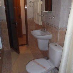 Отель Mladenova House Болгария, Ардино - отзывы, цены и фото номеров - забронировать отель Mladenova House онлайн фото 17