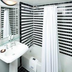 Hotel RL Washington DC ванная фото 2