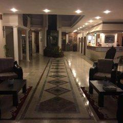 Mutlu Apart Otel Турция, Дидим - отзывы, цены и фото номеров - забронировать отель Mutlu Apart Otel онлайн интерьер отеля фото 3