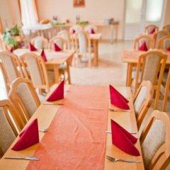 Отель Residence Celebic-radovic Будва помещение для мероприятий