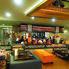 Royal Dragon Hotel – All Inclusive Турция, Сиде - отзывы, цены и фото номеров - забронировать отель Royal Dragon Hotel – All Inclusive онлайн фото 7