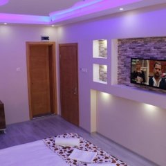 Efehan Hotel Турция, Измир - отзывы, цены и фото номеров - забронировать отель Efehan Hotel онлайн спа