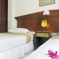 Отель Kam Hotel Мальдивы, Северный атолл Мале - отзывы, цены и фото номеров - забронировать отель Kam Hotel онлайн фото 3