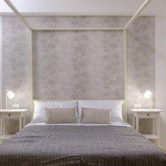 Отель Bologna House Tubertini Италия, Болонья - отзывы, цены и фото номеров - забронировать отель Bologna House Tubertini онлайн комната для гостей фото 2