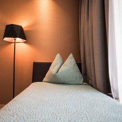 Hotel Bad Fallenbach Горнолыжный курорт Ортлер комната для гостей фото 5