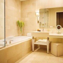 Отель Wynn Las Vegas США, Лас-Вегас - 1 отзыв об отеле, цены и фото номеров - забронировать отель Wynn Las Vegas онлайн ванная фото 2