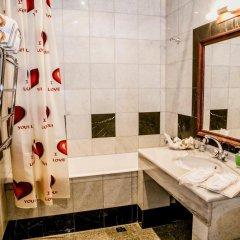Гостиница Маяк в Сочи отзывы, цены и фото номеров - забронировать гостиницу Маяк онлайн фото 17