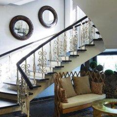 Отель Diplomat Нью-Дели помещение для мероприятий