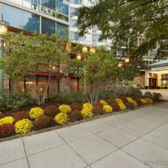 Beacon Hotel & Corporate Quarters фото 9