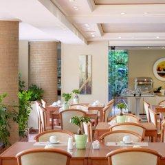 Отель Blazer Suites Hotel Греция, Афины - 1 отзыв об отеле, цены и фото номеров - забронировать отель Blazer Suites Hotel онлайн питание фото 3