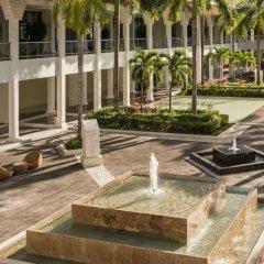 Отель Grand Riviera Princess - Все включено фото 6