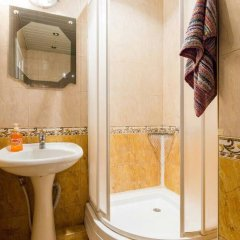 Апартаменты Na Prospekte Mira Apartments Москва фото 2