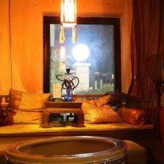 P.Loft Youth Hostel ванная фото 2