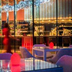 Отель AVANI Riverside Bangkok Hotel Таиланд, Бангкок - 1 отзыв об отеле, цены и фото номеров - забронировать отель AVANI Riverside Bangkok Hotel онлайн развлечения