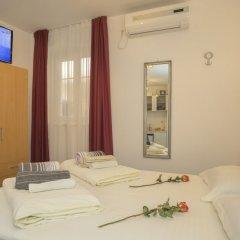 Отель Guesthouse Aleto спа