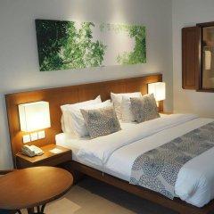 Woodlands Hotel & Resort Паттайя комната для гостей фото 5