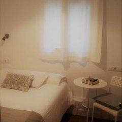 Отель Hostal Santa Isabel Испания, Мадрид - отзывы, цены и фото номеров - забронировать отель Hostal Santa Isabel онлайн сауна
